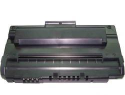 Utángyártott Xerox 106R01486