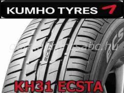 Kumho ECSTA HM KH31 235/60 R16 100W