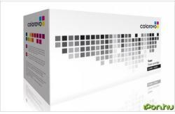 Compatibil HP C6615NE