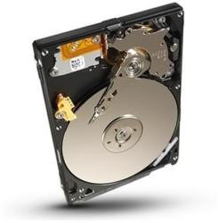 Seagate Momentus 500GB 7200rpm ST9500423AS