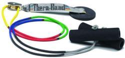 TheraBand Váll mobilizáló csiga