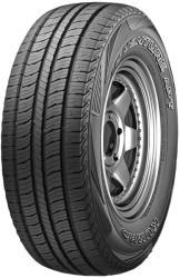 Kumho Road Venture APT KL51 265/65 R17 112H