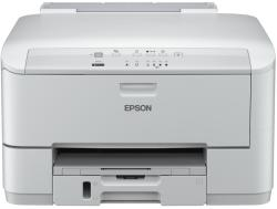 Epson WorkForce Pro WP-4095 DN (C11CC78301)