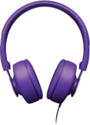 Philips DOWNTOWN SHL 5605