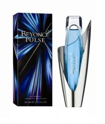 Beyoncé Pulse EDP 50ml