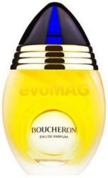Boucheron Boucheron pour Femme EDP 90ml