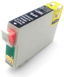 Utángyártott Epson T0871