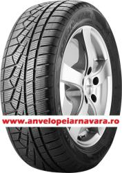 Linglong Radial 650 Winter Hero 185/60 R15 84T