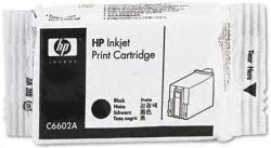 HP C6602A