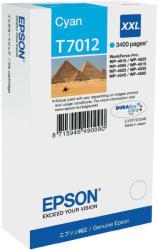 Epson T7012