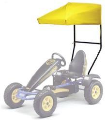 BERG Toys Sunroof Go-Kart
