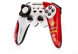 Thrustmaster F1 Wireless Ferrari 150th Italia Alonso Edition TH-2960731