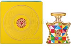 Bond No.9 Downtown - Astor Place EDP 50ml