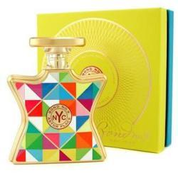 Bond No.9 Downtown - Astor Place EDP 100ml