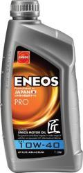 ENEOS Premium 10W-40 1L