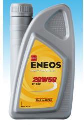 ENEOS Super Diesel 20W-50 1L
