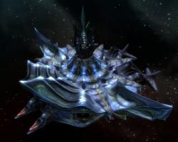 Kalypso DarkStar One Broken Alliance (Xbox 360)