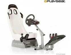 Playseat Evolution