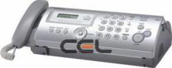 Panasonic KX-FP207FX