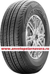 Marshal Road Venture APT KL51 235/55 R18 100V