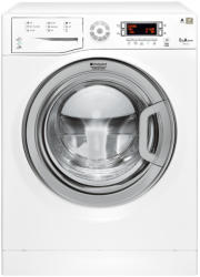 Hotpoint-Ariston WMG 8237 BS