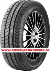Matador Elite 3 MP44 XL 215/55 R16 97W