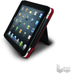 ACME Stand Case for iPad 2 (10I22)
