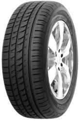 Matador MP85 Hectorra 4x4 XL 285/45 ZR19 111W