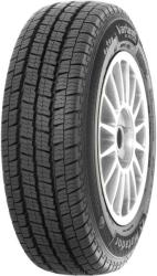 Matador MPS125 Variant All Weather 165/70 R14 89/87R