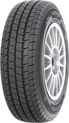 Matador MPS125 Variant All Weather 175/65 R14 90/88T