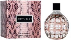 Jimmy Choo Jimmy Choo EDP 100ml