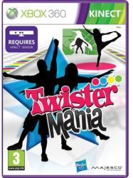 505 Games Twister Mania (Xbox 360)