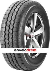 Maxxis CR966 195/55 R10 98/96P Автомобилни гуми