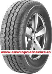 Maxxis CR966 225/55 R12C 104N