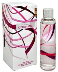 Paul Smith Optimistic EDT 30ml