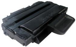 Utángyártott Samsung MLT-D209L