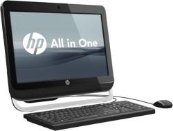 HP Pro 3420 LH160EA
