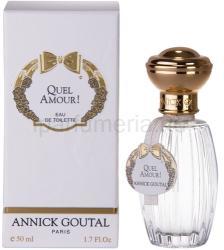 Annick Goutal Quel Amour EDT 50ml