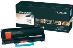 Lexmark E260A31E