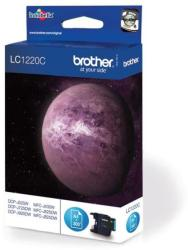 Brother LC1220C Cyan