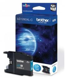 Brother LC1280XL-C Cyan