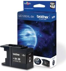 Brother LC1280XL-BK Black