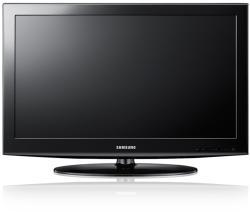 Samsung LE32E420