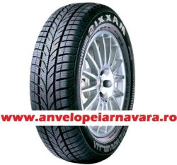 Maxxis MA-AS 205/55 R16 91V