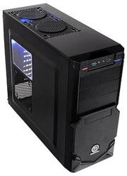 Thermaltake Commander MS-II (VN900A1W2N)