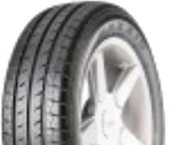 Maxxis MA-C1 195/60 R16C 99/97H
