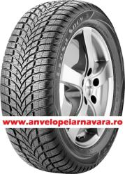 Maxxis MA-PW 205/55 R16 91T