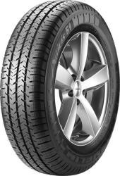 Michelin Agilis 51 175/65 R14C 90/88T
