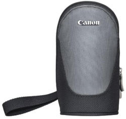 Canon Video Soft Case