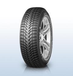 Michelin Alpin A4 195/55 R15 85H